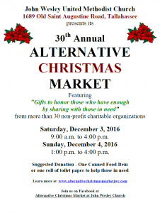 john-wesley-alternative-christmas-market